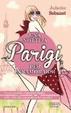 Cover of Una notte a Parigi per innamorarsi
