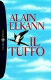 Cover of Il tuffo