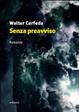 Cover of Senza preavviso