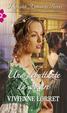 Cover of Una debuttante da sposare