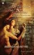 Cover of Torturados por el deseo
