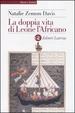 Cover of La doppia vita di Leone l'Africano