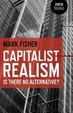 Cover of Capitalist Realism