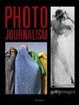 Cover of 150 Years of Photo Journalism