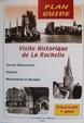 Cover of Visite Historique de La Rochelle