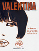 Cover of Valentina vol.3