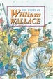 Cover of Story of William Wallace