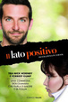 Cover of Il lato positivo