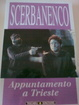 Cover of Appuntamento a Trieste