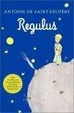 Cover of Regulus