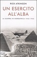 Cover of Un esercito all'alba