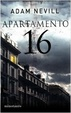 Cover of Apartamento 16