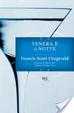 Cover of Tenera è la notte