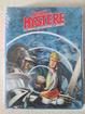 Cover of Martin Mystère: Le nuove avventure a colori - Cofanetto