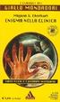 Cover of Enigma nella clinica