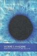 Cover of Vedere e rivedere