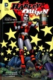 Cover of Harley Quinn vol. 1