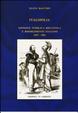 Cover of Italofilia