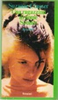 Cover of Una ragazzina di nome Sooner