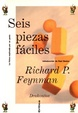 Cover of Seis piezas fáciles
