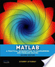 Cover of Matlab: A Practical Introduction to Programming and Problem Solving