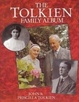 Cover of Tolkien Family Album
