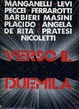 Cover of Verso il duemila