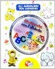 Cover of Filastrocche con l'alfabeto