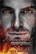Cover of Le fiamme nel cuore