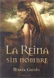 Cover of La reina sin nombre