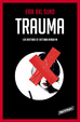 Cover of Trauma