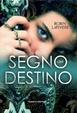 Cover of Il segno del destino