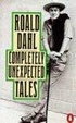 Cover of Completely Unexpected Tales