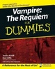 Cover of Vampire