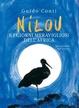 Cover of Nilou e i giorni meravigliosi dell'Africa