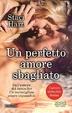 Cover of Un perfetto amore sbagliato