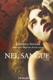 Cover of Nel sangue