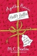 Cover of Hell's Bells