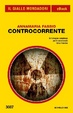 Cover of Controcorrente