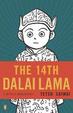 Cover of The 14th Dalai Lama