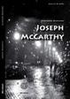 Cover of Joseph McCarthy