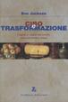Cover of Cibo e trasformazione