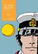 Cover of Periplo segreto