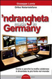 Cover of 'Ndrangheta made in Germany