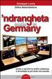 Cover of 'Ndrangheta made in Germany