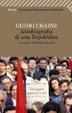 Cover of Autobiografia di una repubblica. Le radici dell'Italia attuale