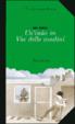 Cover of Un'isola in via delle rondini