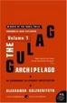 Cover of The Gulag Archipelago Volume 1