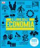 Cover of Il libro dell'economia