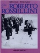 Cover of I film di Roberto Rossellini